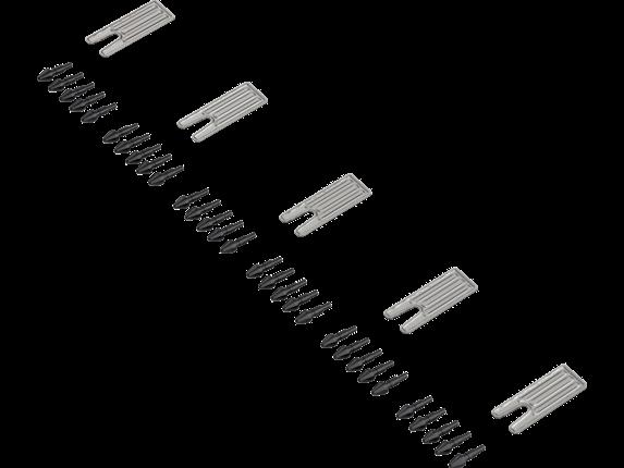 HP Pro Pen Nib Set|8MP61AA