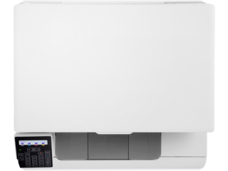 HP Color LaserJet Pro MFP M182nw