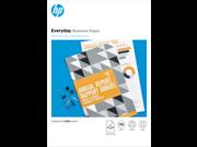 HP 7MV81A lézernyomtatókhoz készült általános üzleti papír – A3 fényes 120 g/m²