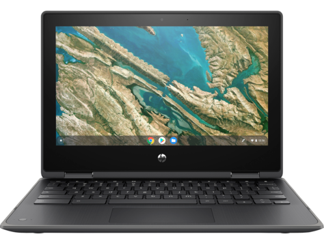 HP Chromebook x360 11 G3 EE (8MN02AV)