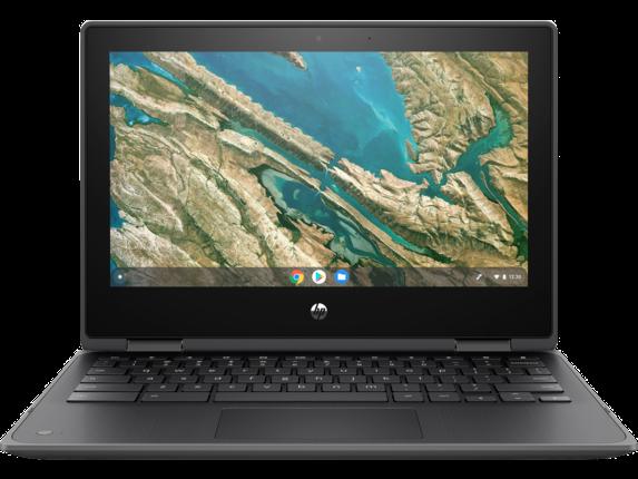 x360 11 G2 No Password Education Edition BIOS CHIP HP ProBook x360 11 G2 EE