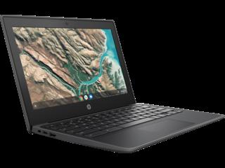 HP Chromebook 11 G8 EE Notebook PC https://worldbestinfo.com