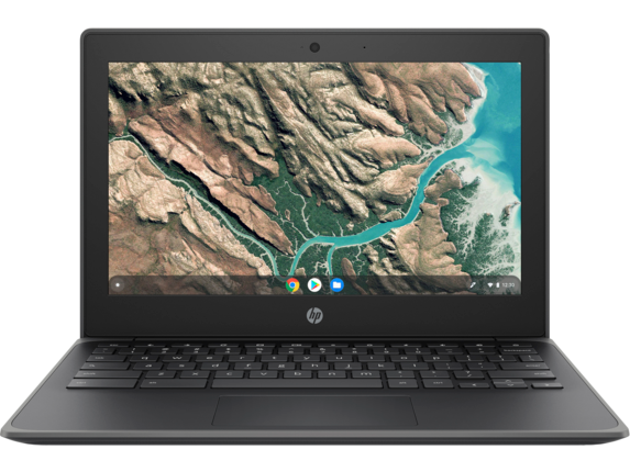 HP Chromebook 14 G6 | HP® Norway