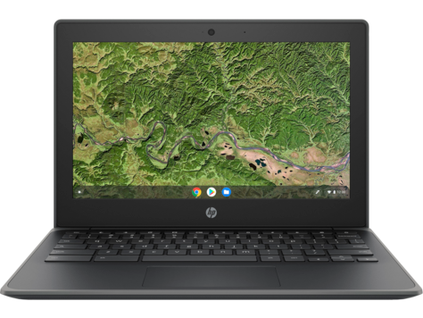 HP Chromebook 11 G8 EE