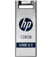 HP x795w USB 3.0 Flash Drive