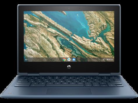 HP Chromebook x360 11 G3 EE (8MQ67AV)