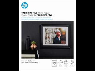 Inkjet Brochure, Presentation and Photo Paper
