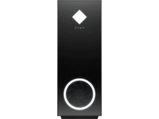 OMEN 30L Gaming Desktop