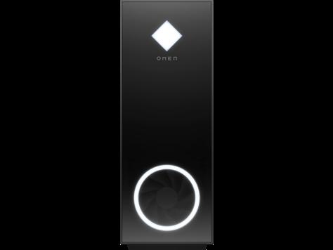 OMEN 30L Desktop - GT13-0149no