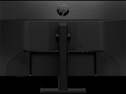 HP 7VH95AA P27h G4 FHD 1920x1080@60Hz monitor