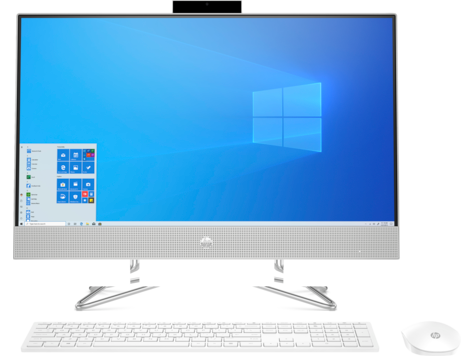 HP All-in-One – 24-dp0300ng