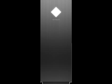 OMEN Desktop PC 25L GT11-0000a (9NA78AV)