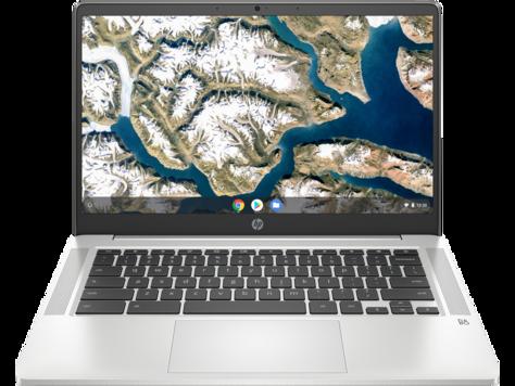 HP Chromebook 14a-na0000 (8NN62AV)
