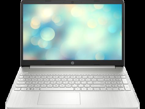 HP Laptop - 15s-eq0048nq