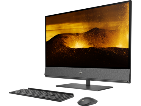 HP ENVY All-in-One - 32-a0022nb