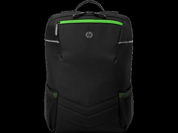 HP Pavilion Gaming Backpack 300|6EU56AA#ABL