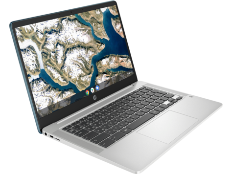 HP Chromebook 14a-na0000 series