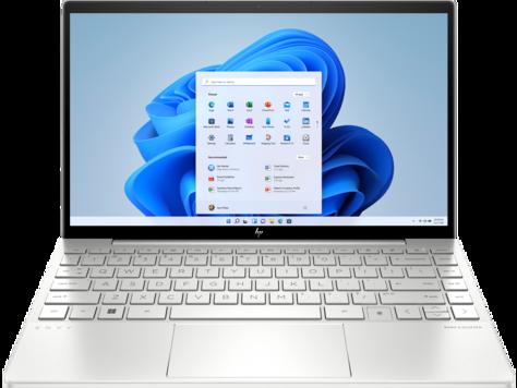 HP ENVY Laptop - 13-ba0001ca