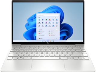 Deals on HP ENVY 13t-ba000 13.3-inch Laptop w/Intel Core i7, 512GB SSD