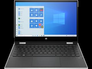 Hp Pavilion X360 Laptops