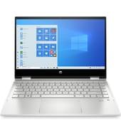 HP Pavilion x360 14 átalakítható asztali számítógép 14-dw2xxx