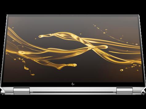 HP Spectre 13-aw0000 x360 Convertible PC series
