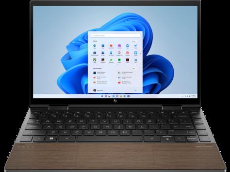 HP ENVY x360 Convertible 15-ed0002la