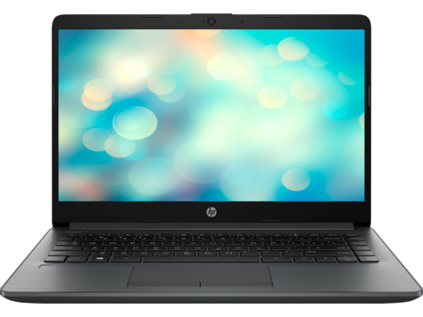 HP 340 G7 Notebook PC