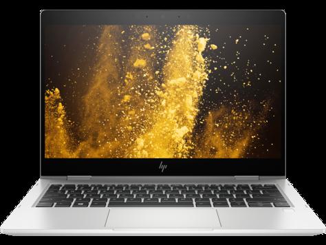HP ZHAN X 13 G2 Notebook PC