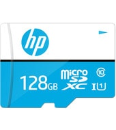 HP mi 210/mi 310 High Speed microSD Card