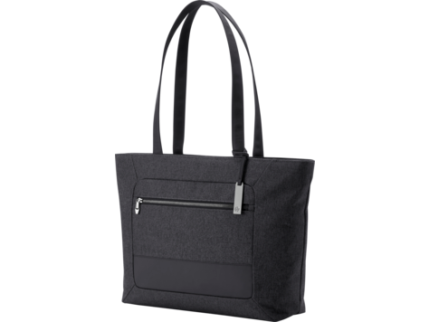 HP Executive Tote