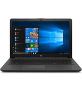 HP 258 G7 Notebook PC
