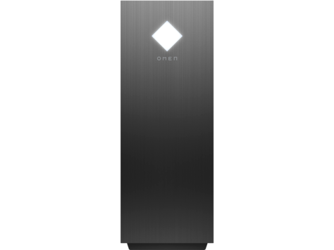OMEN Desktop PC 25L GT12-0000a