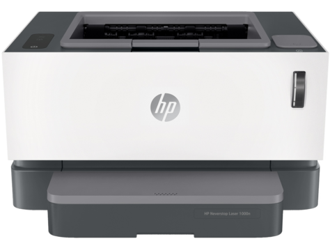 Laserová tiskárna HP Neverstop 1000n