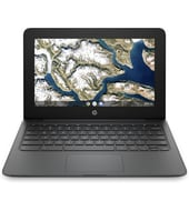 HP Chromebook 11a-nb0000 series