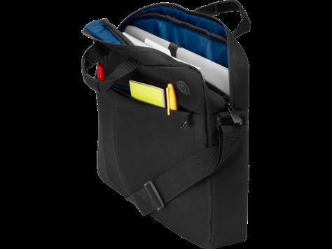 HP Prelude tas met bovensluiting