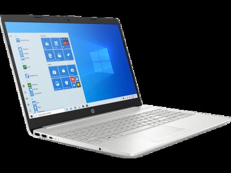 HP Laptop - 15-dw2267ng