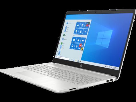 HP Laptop - 15-dw2028nf