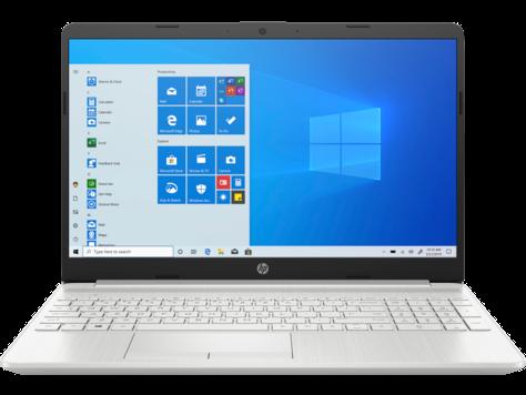 HP 15-gw0000 Laptop PC (2K5C1AV)