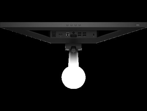 Monitor HP Mini-in-One 24