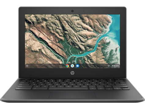 HP Chromebook 11 G8EE
