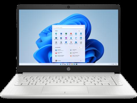 HP Laptop - 14-cf3002ur
