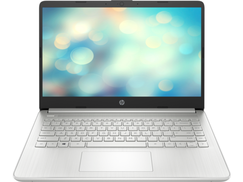 HP Notebook 14s-dq1038ur