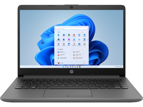 HP Laptop - 14-cf3038la