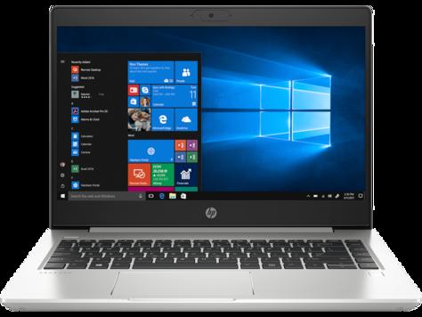 HP ProBook 445 G7 bärbar dator