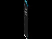 HP 903 sárga tintapatron eredeti T6L95AE Officjet 6950, 6960, 6970 (315 old.)