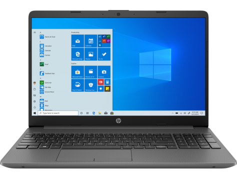 HP 15-gw0000 Laptop PC (231Q9AV)