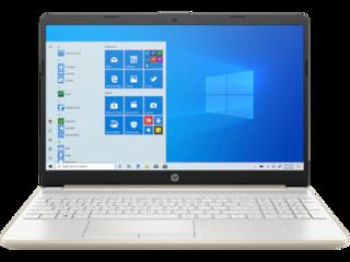 HP Laptop - 15t-dw200