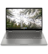 HP Chromebook 14c-ca0000 x360 series