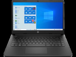 I3 Laptop Deals